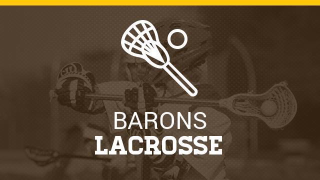 Boys Lacrosse 5/8/21