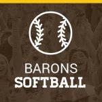 Girls Softball Tryouts Set