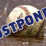 POSTPONED – BARON BASEBALL YOUTH CAMP – DAY 3