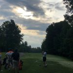 BV Boys Golf Starts Season Strong