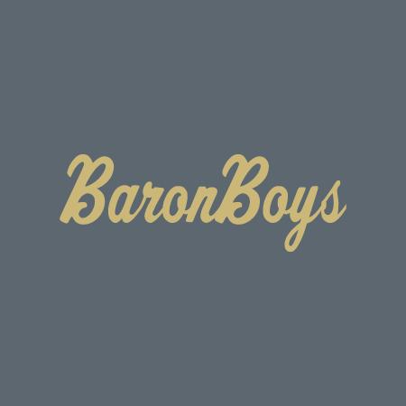 2020 Baron Baseball Winter Skills Camp