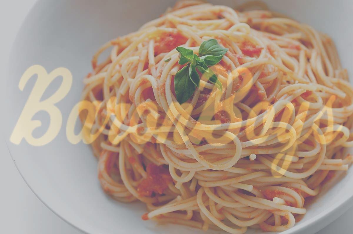 Buckeye Valley Baseball Spaghetti Dinner and Silent Auction