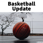 Addition to Boys Basketball Schedule 2-6-21 Livestream