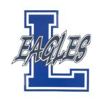 Lindale Athletics Needs Your Help
