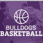 Basketball Set to Tip-Off Tuesday, November 14