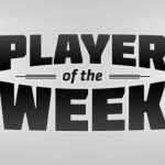 Perris Players of the Week for September 25, 2017