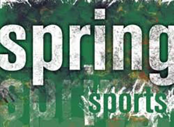 Springs Sports: Going Strong at Perris High