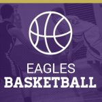 MS Girls Basketball Canceled for February 13th