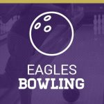 Bowling Canceled for February 13th