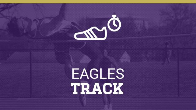 Middle School Track Practice Canceled for Friday, March 22.