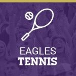 Middle School Tennis Canceled for Thursday, April 18th.