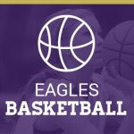 Varsity Girls Basketball Game Canceled for Tuesday, February 12th.