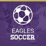 Girls Varsity Soccer Game for Thursday, April 11, 2019 Canceled