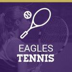 Varsity Tennis State Finals Information
