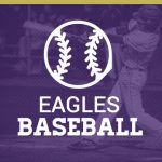 JV Baseball Canceled for Monday, May 20th