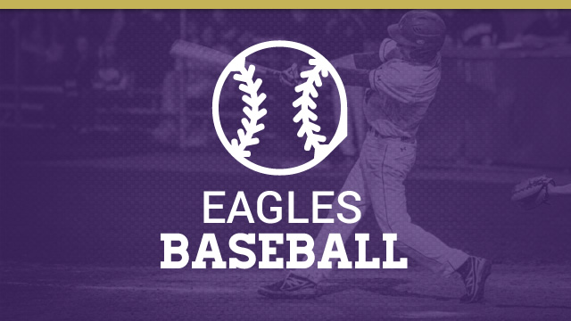 JV Baseball Cancelled for Tuesday, April 13th