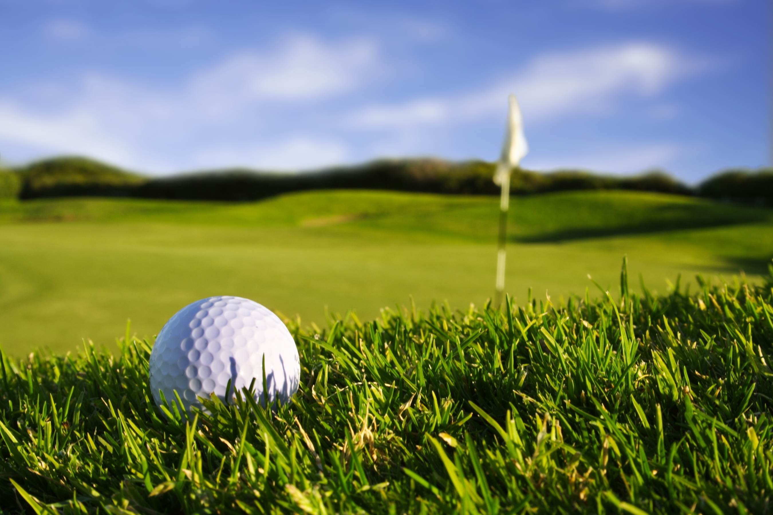 Athletic Boosters Golf Outing August 18 at 1:30 PM.