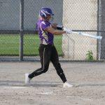 Varsity Softball Earns SAC Valley Championship