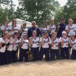 Schoolcraft Softball to Play for State Championship on Saturday!