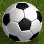 Boys Soccer Tryouts Postponed