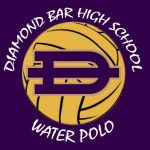 WATER POLO Looking For Freshmen