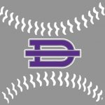 2nd Annual DBHS Baseball Golf Tournament