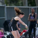 CIF Track & Field Prelim Highlights