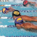 Swim Team Info Meeting – Nov 13