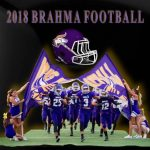 Brahmas Moving Into Mt Baldy League