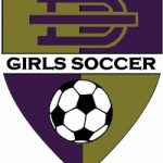 GIRLS SOCCER: Tryouts (Oct 17 & 18)