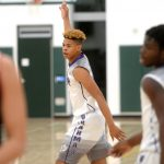 Myles Corey Scores 28 Points At The Classic