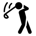 2019 Boys Golf Information