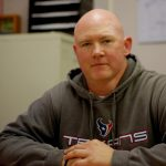COACH MARTIN: Taming Cancer On The Job