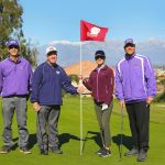 Baseball's Golf Tournament Fundraiser