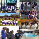 2019 Summer Camp Information