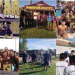 Weekly Athletics Update – May 6