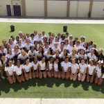 2019-20 Pep Tryouts Completed