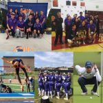Weekly Athletics Update – May 20