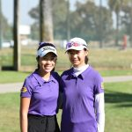 Brahma Golfers Advance In CIF