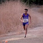 Cross Country League Finals