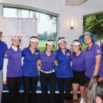 Girls Golf Advances To State Championships