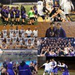 Athletics Weekly Update – January 21