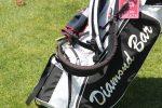 Boys Golf Wins Scrimmage