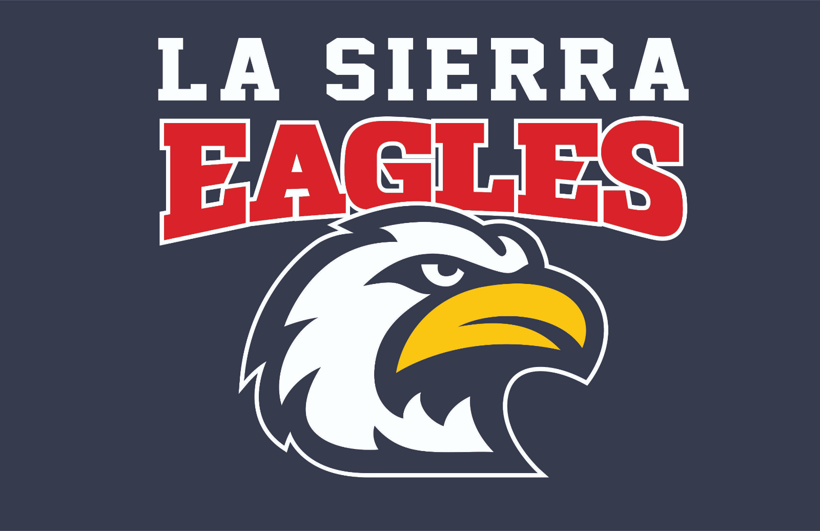 La Sierra's Homecoming and 50th Anniversary Celebration