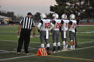 Football 9/16