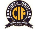 CIF Fall Sports Update