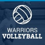 Stall Volleyball Secures First Win
