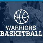 Thanksgiving Basketball Match-Ups