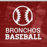 Boys Freshman Baseball falls to Brighton 6 – 0
