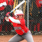 Madisen Beesley – Tri County SB Player of the Year